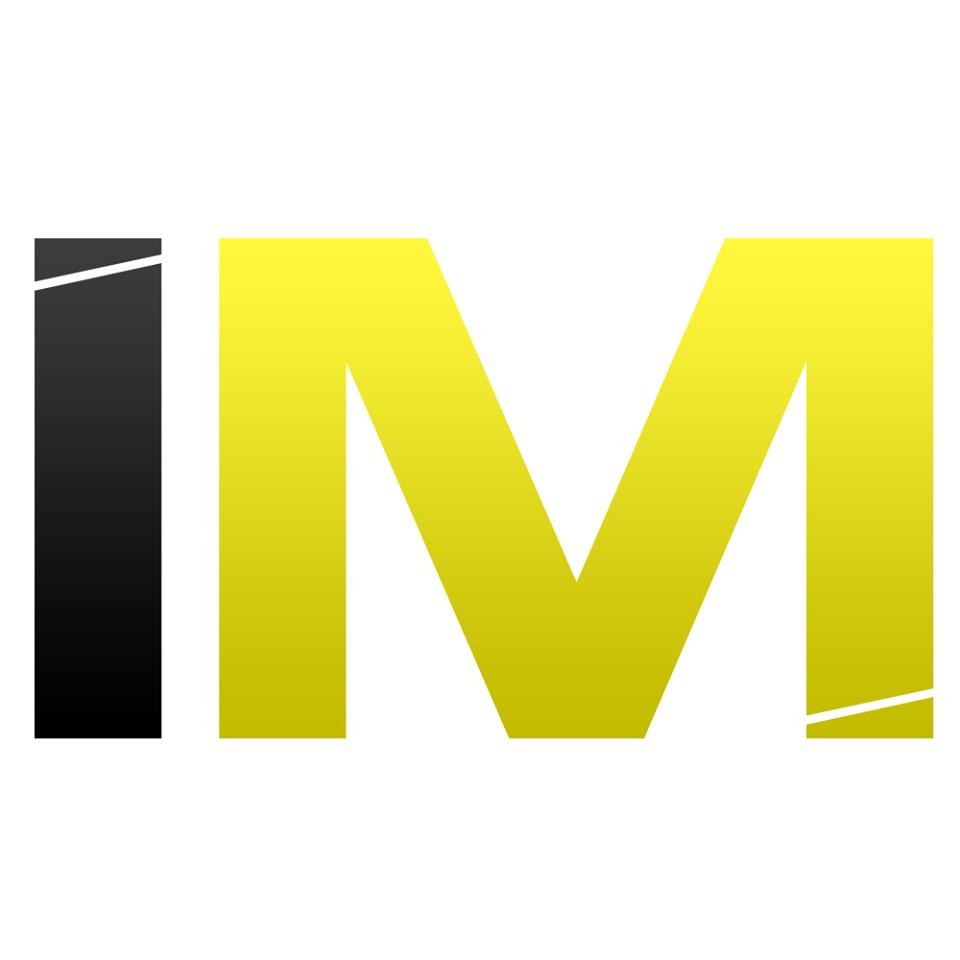 10 in 10 - Invictus Motorsport Season Preview