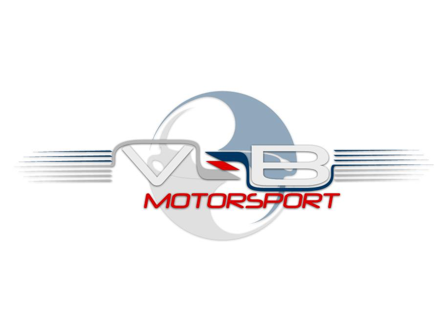 10 in 10 - Stormcharge Vod:Bul Racing Season Preview