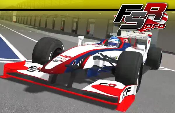 FSR PRO - Canada: Parvez wins again!